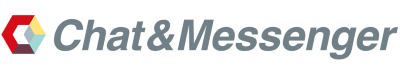 Chat&Messenger Free Groupware