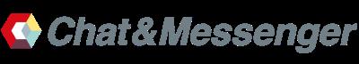 Web会議の Chat&Messenger